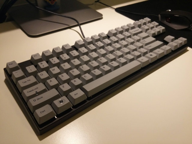 Mechanical_Keyboard63_24.jpg