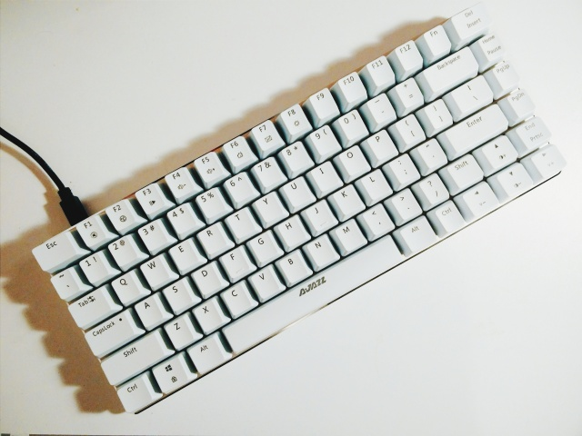 Mechanical_Keyboard63_25.jpg