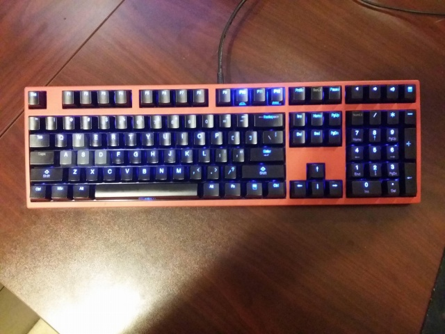 Mechanical_Keyboard63_26.jpg