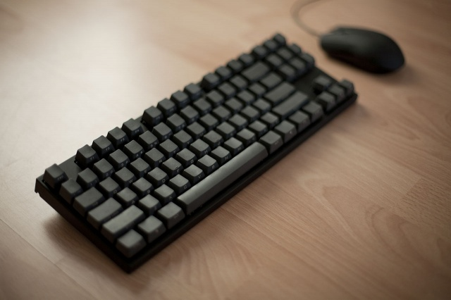 Mechanical_Keyboard63_29.jpg