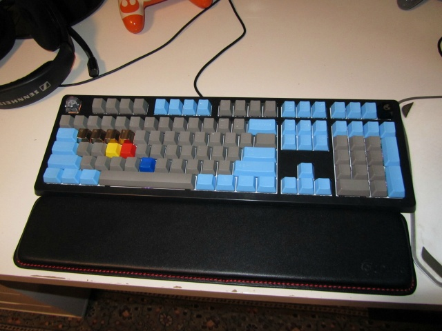 Mechanical_Keyboard63_34.jpg