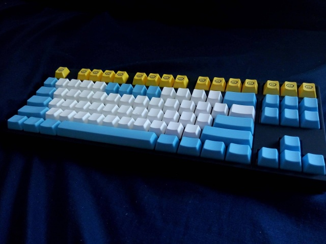 Mechanical_Keyboard63_37.jpg