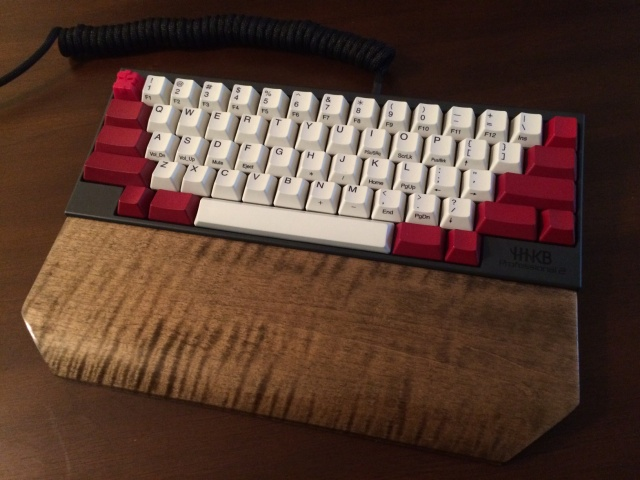 Mechanical_Keyboard63_40.jpg