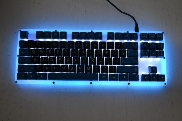 Mechanical_Keyboard63_48.jpg