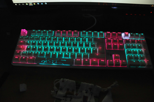 Mechanical_Keyboard63_52.jpg