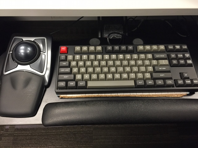 Mechanical_Keyboard63_56.jpg