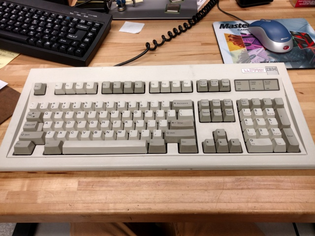 Mechanical_Keyboard63_58.jpg