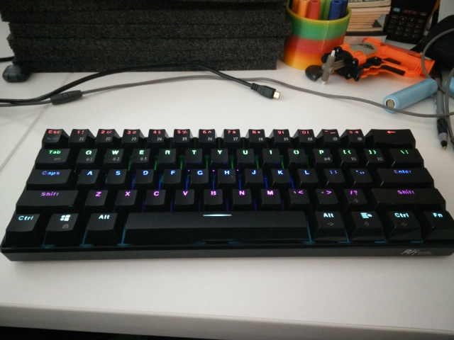 Mechanical_Keyboard63_59.jpg