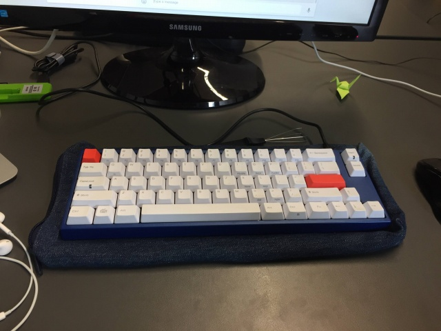 Mechanical_Keyboard63_72.jpg