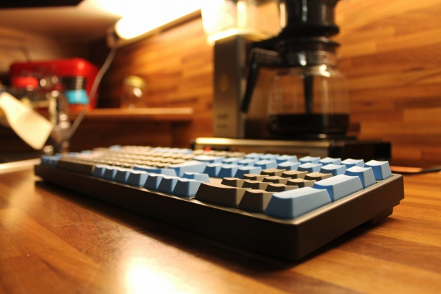 Mechanical_Keyboard63_73.jpg