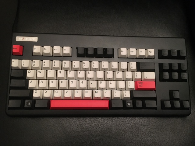 Mechanical_Keyboard63_80.jpg