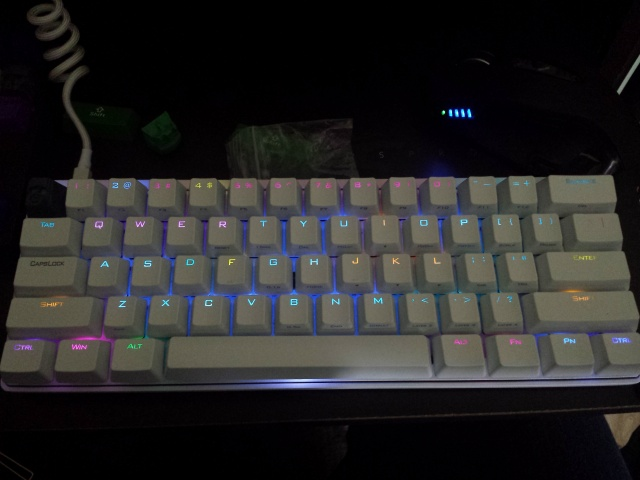 Mechanical_Keyboard63_82.jpg