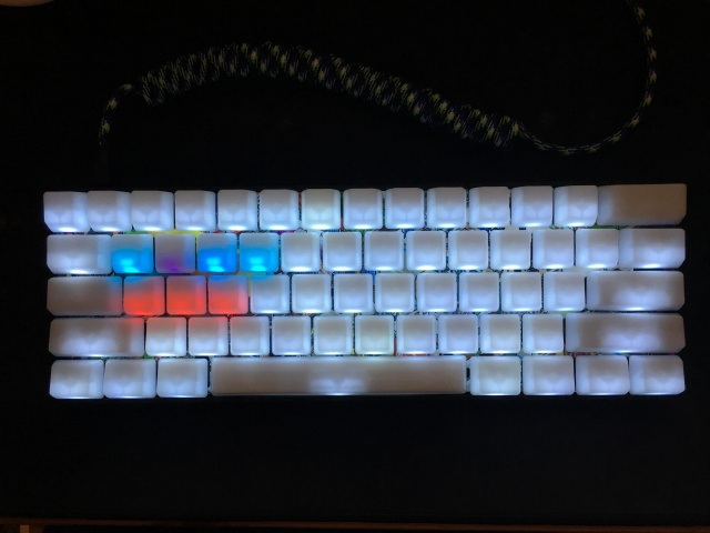Mechanical_Keyboard63_84.jpg
