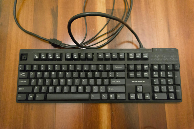 Mechanical_Keyboard63_91.jpg