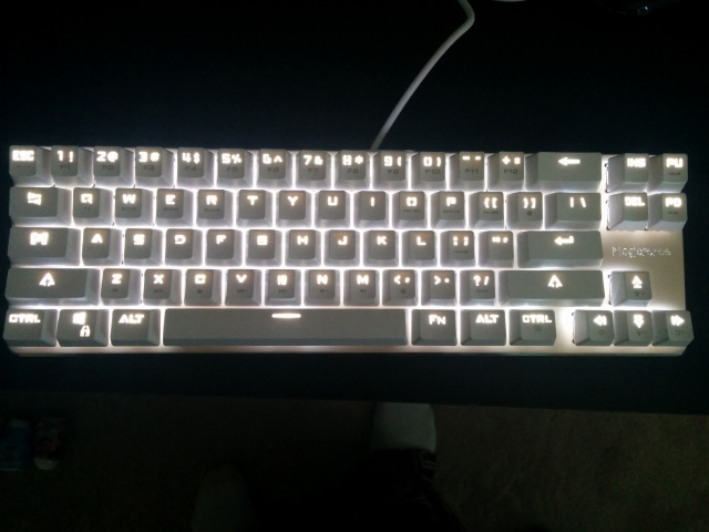 Mechanical_Keyboard63_96.jpg