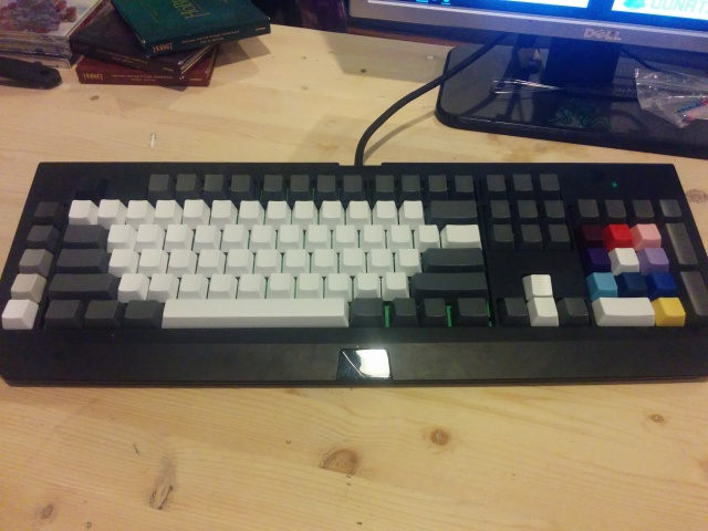 Mechanical_Keyboard63_98.jpg