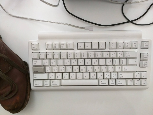 Mechanical_Keyboard64_06.jpg