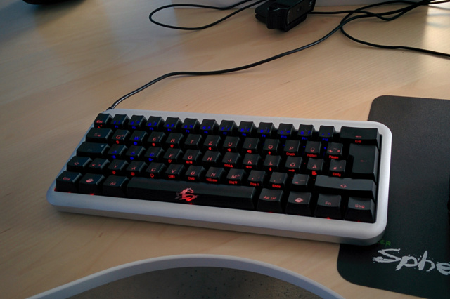 Mechanical_Keyboard64_08.jpg