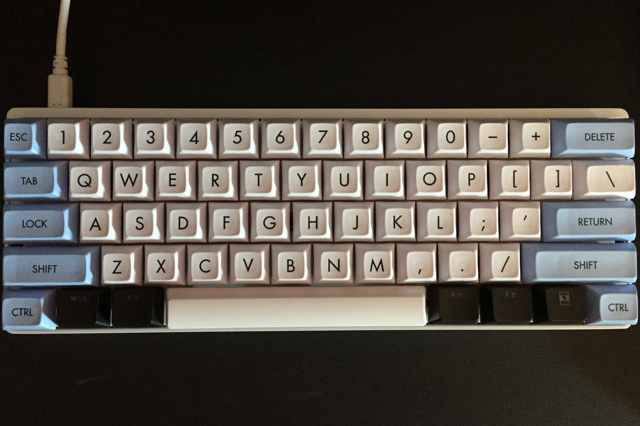 Mechanical_Keyboard64_12.jpg