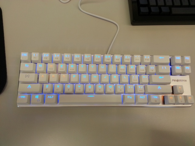 Mechanical_Keyboard64_18.jpg