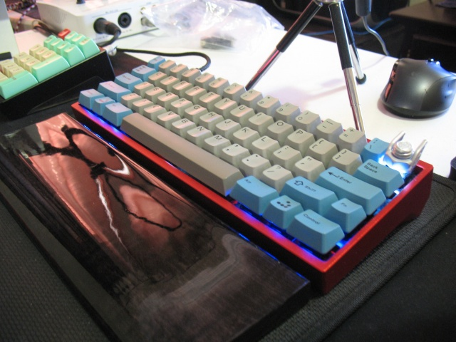Mechanical_Keyboard64_23.jpg