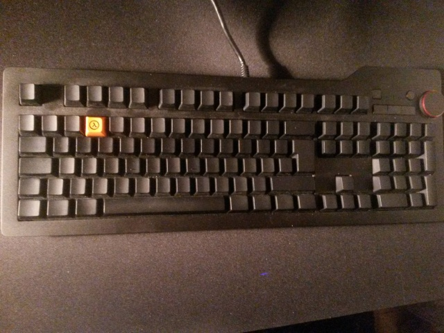 Mechanical_Keyboard64_27.jpg