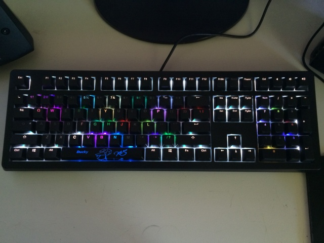 Mechanical_Keyboard64_29.jpg