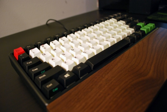 Mechanical_Keyboard64_33.jpg