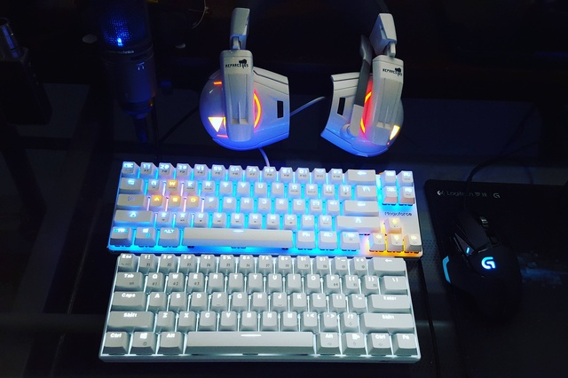 Mechanical_Keyboard64_39.jpg