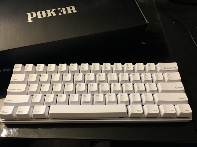 Mechanical_Keyboard64_40.jpg