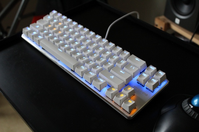 Mechanical_Keyboard64_41.jpg
