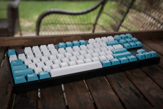 Mechanical_Keyboard64_42.jpg