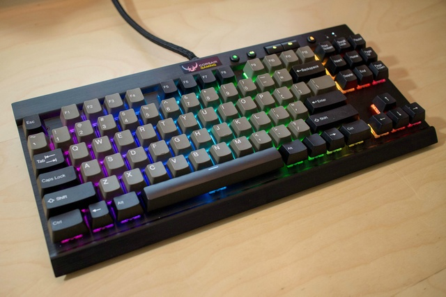 Mechanical_Keyboard64_55.jpg
