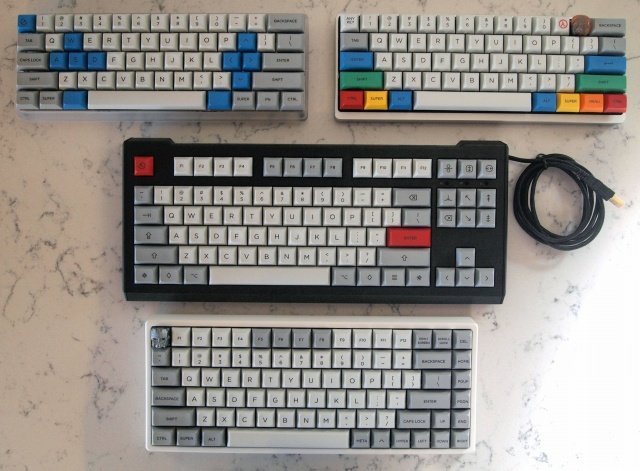 Mechanical_Keyboard64_68.jpg