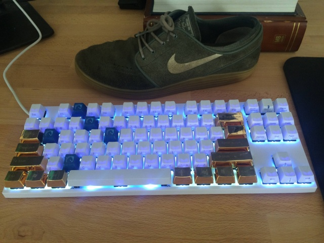 Mechanical_Keyboard64_71.jpg