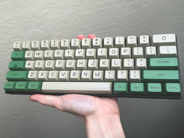 Mechanical_Keyboard64_77.jpg