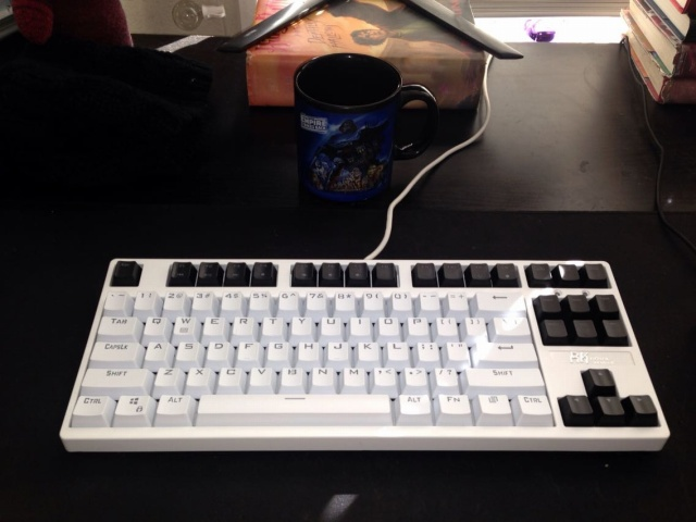 Mechanical_Keyboard64_82.jpg