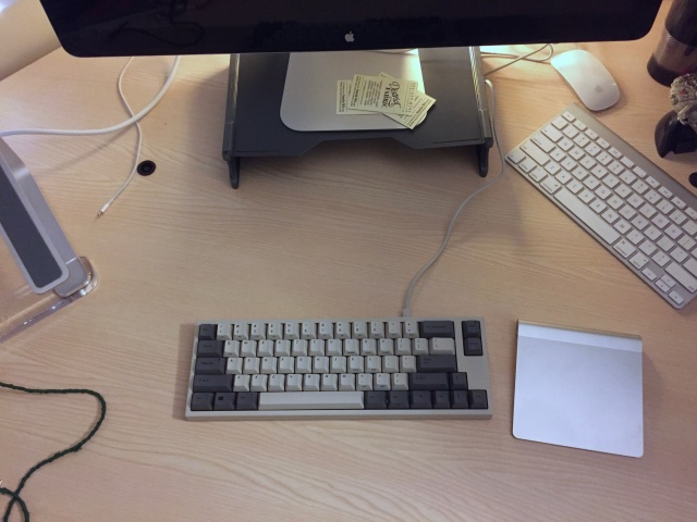 Mechanical_Keyboard64_85.jpg