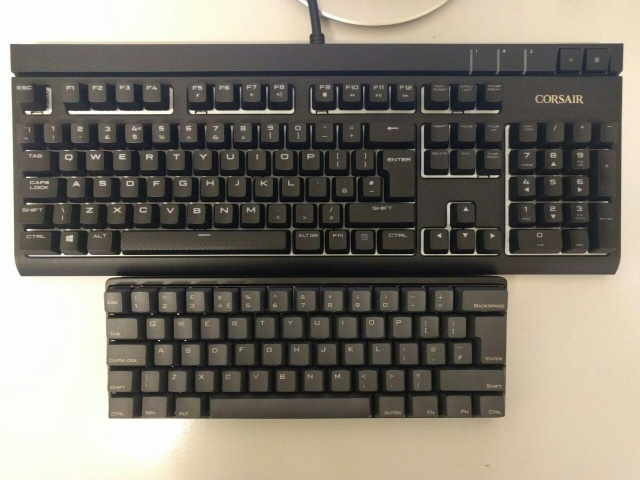 Mechanical_Keyboard64_91.jpg