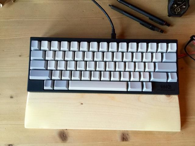 Mechanical_Keyboard65_02.jpg