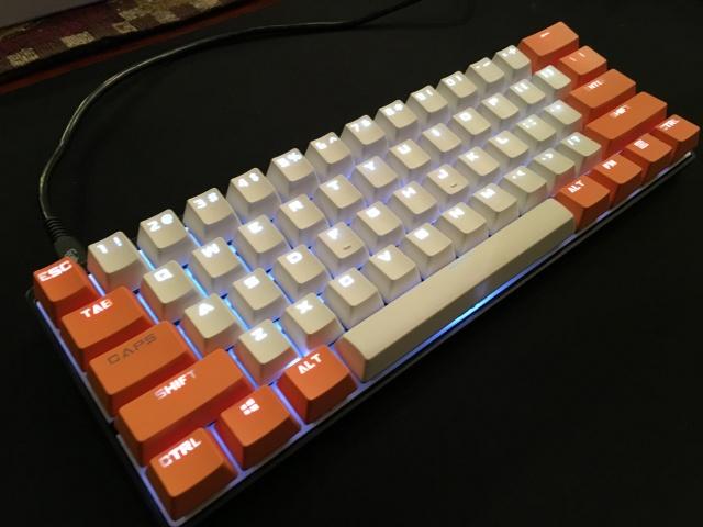 Mechanical_Keyboard65_15.jpg