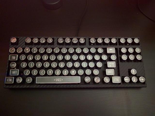 Mechanical_Keyboard65_16.jpg