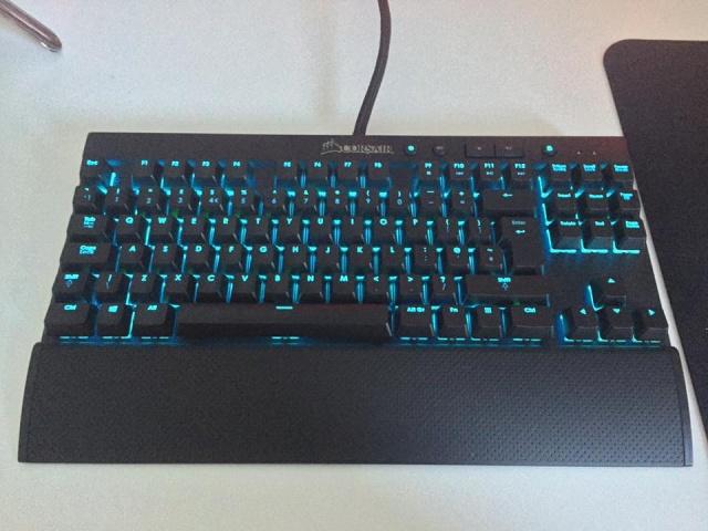 Mechanical_Keyboard65_17.jpg