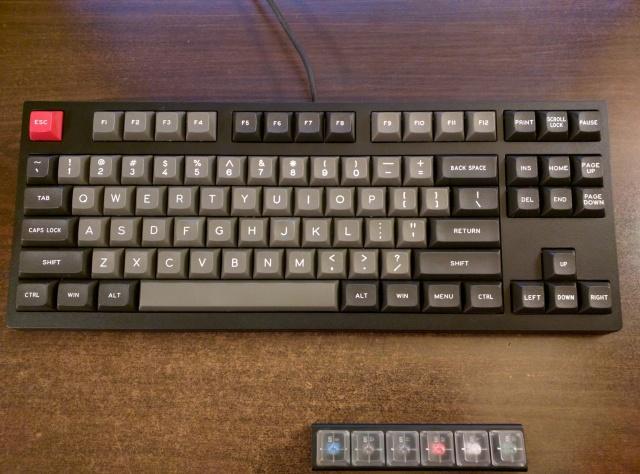 Mechanical_Keyboard65_18.jpg