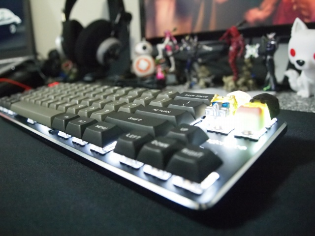 Mechanical_Keyboard65_20.jpg