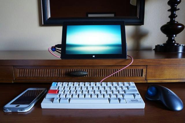 Mechanical_Keyboard65_34.jpg