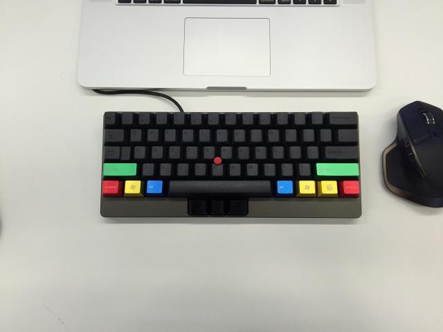 Mechanical_Keyboard65_42.jpg