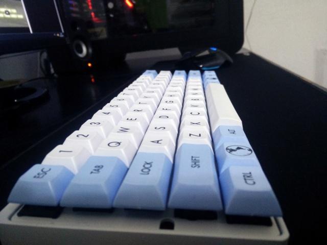 Mechanical_Keyboard65_44.jpg