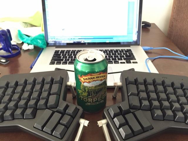Mechanical_Keyboard65_49.jpg