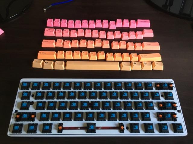 Mechanical_Keyboard65_52.jpg
